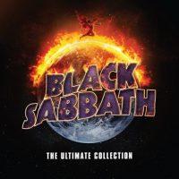 black-sabbath-2016