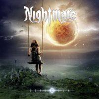 nightmare-deadsun-2016