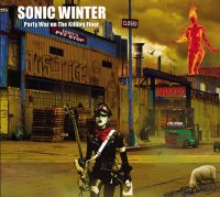 sonic-winter-2016