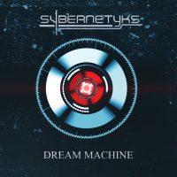 sybernetyks-2016