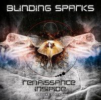 blinding-sparks-2016