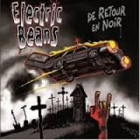 electric-beans-2016