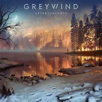 greywind-2016