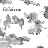 our-blond-covers-2016