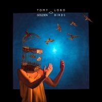 tomy-lobo-2016