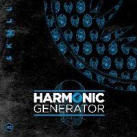 harmonic-generator-2016