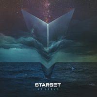 starset-2016