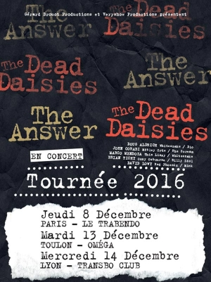 the-answer-the-dead-daisies-trabendo-paris-19