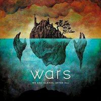 wars-2017