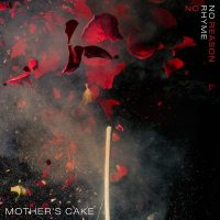 mothers-cake-2017