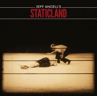 STATICLAND_UDR_DIGIPAK_Cover_600px