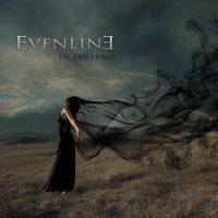 evenline-2017
