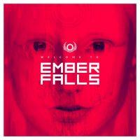 EmberFalls 2017