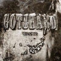 GOTTHARD_Silver 2017