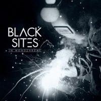 black sites 2017