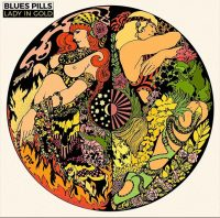 blues pills 2016