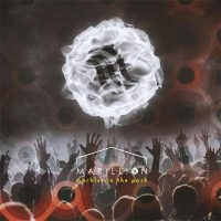 marillion live