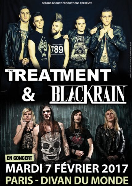 the-treatment-blackrain-divan-du-monde-paris-18