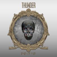 thunder 2017