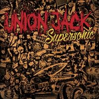 union-jack-supersonic 2017