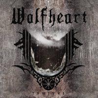 wolfheart 2017