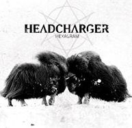 HEADCHARGER 2017