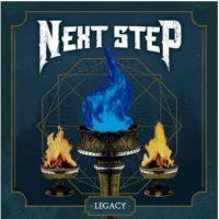 NEXT STEP 2017