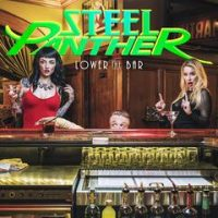 SteelPanther_2017m