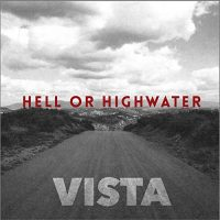 HELL-OR-HIGHWATER_Vista 2017