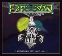 extravasion 2017