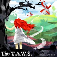 the taws 2017