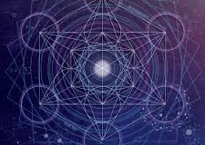 ANTIGONE PROJECT: Stellar machine