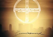 BROTHER FIRETRIBE: Sunbound