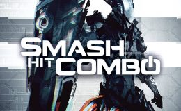 INTERVIEW: SMASH HIT COMBO