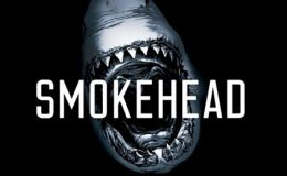 SMOKEHEAD: From the abyss