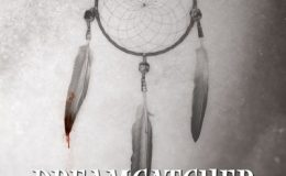 DREAMCATCHER: Blood on the snow