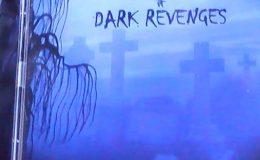 DARK REVENGES