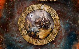 AYREON: Universe
