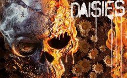THE DEAD DAISIES: Burn it down