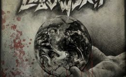 LEBOWSKII: Liquidators