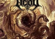 ACOD: The divine triumph