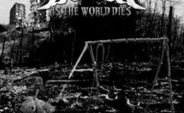 TRAUMA: As the world dies