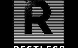 RESTLESS: la webradio fait sa rentrée!