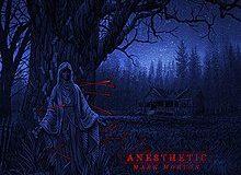Mark MORTON: Anesthetics