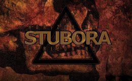 STUBORA: Horizon noir