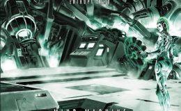ENTROPY ZERO: Mind machine – a new experience