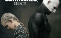 SCARLEAN: Soulmates