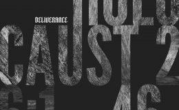 DELIVERANCE: Holocaust 26:1-46