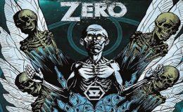 SURVIVAL ZERO: The ascension