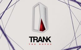 TRANK: The ropes